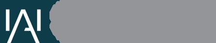 IAI_logo