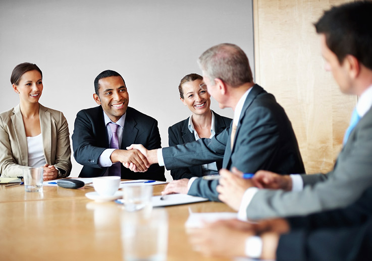 negotiation training skills courses for executives