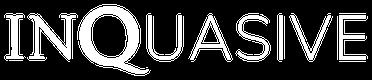 Inquasive Logo